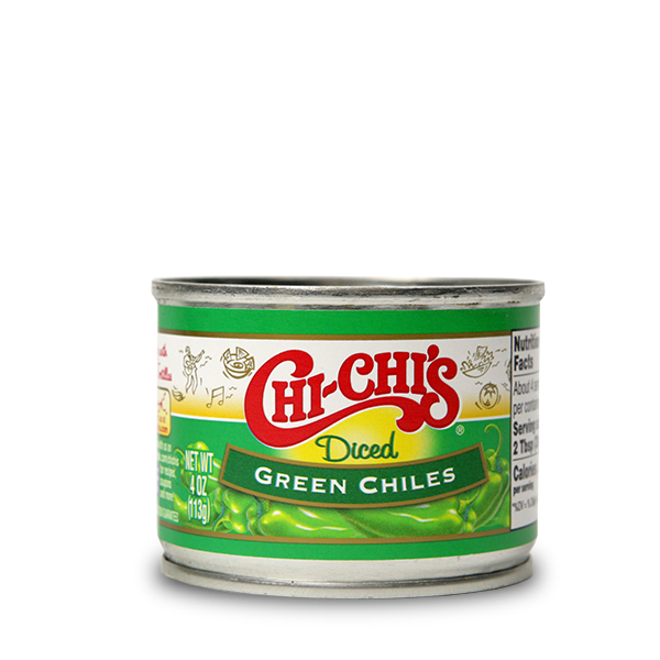 ChiChis_Chilis&Mixes_Diced_Green_Chiles_4oz