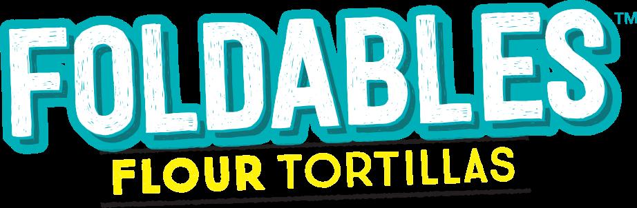 Foldable Logo