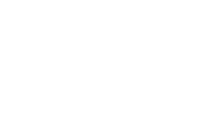 a tortilla with a twis