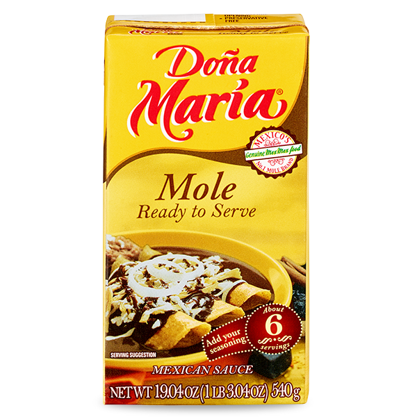 Dona_Maria_Mole_Ready_to_Serve_19.4.oz