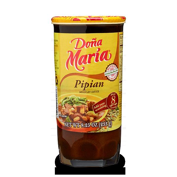 Dona_Maria_Pipian_8.25oz