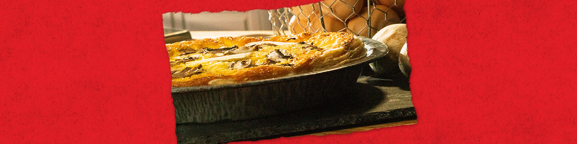 Dona_Maria_Recipe_Mole_and_Mushroom_Quiche