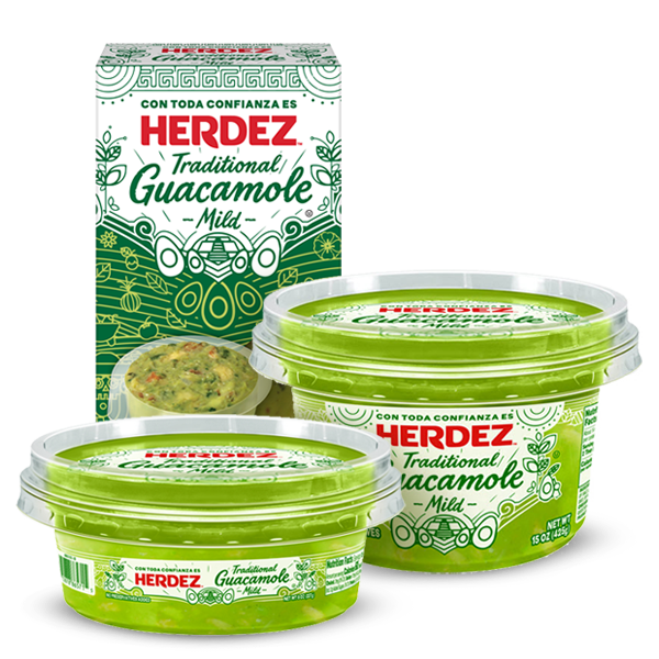Herdez_Product_Categories_Guacamole