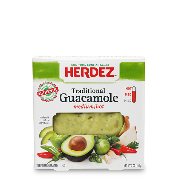 Herdez_Traditional_Guacamole_Med_Hot_7oz