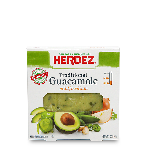herdez-traditional-guacamole-mild-medium-7oz