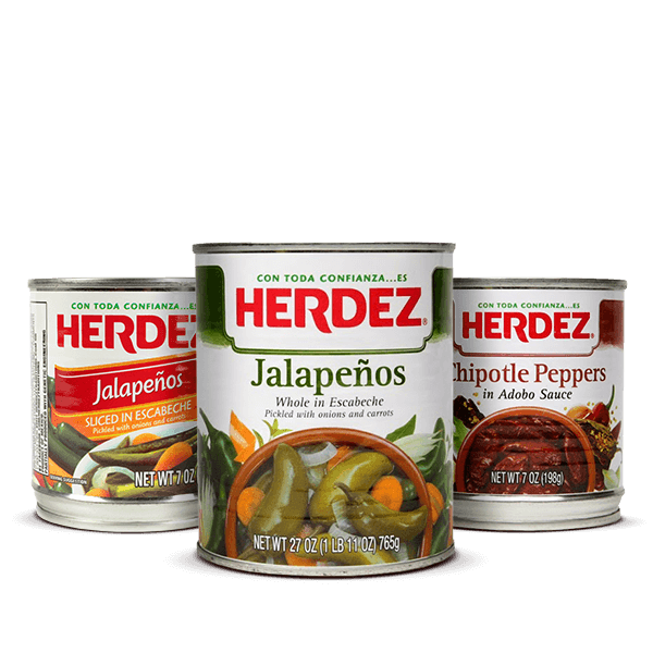 Herdez_Product_Categories_Chiles_and_Peppers