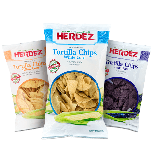Herdez_Product_Categories_Chips