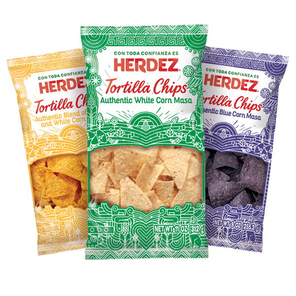 Herdez_Product_Categories_Chips_Updated