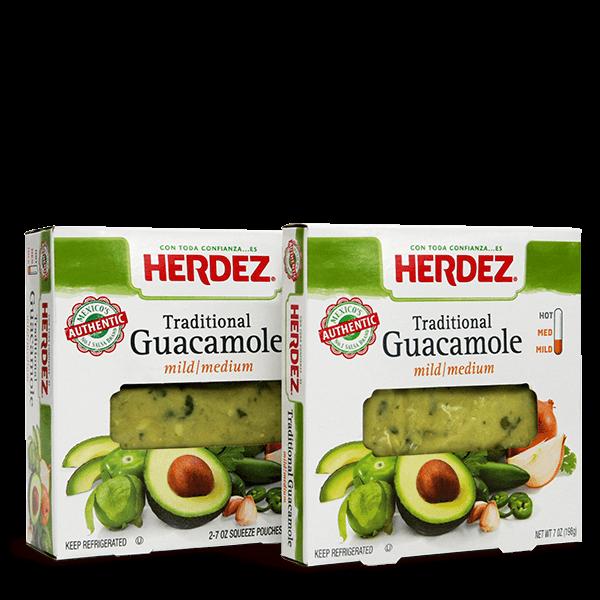 Herdez_Product_Categories_Guacamole