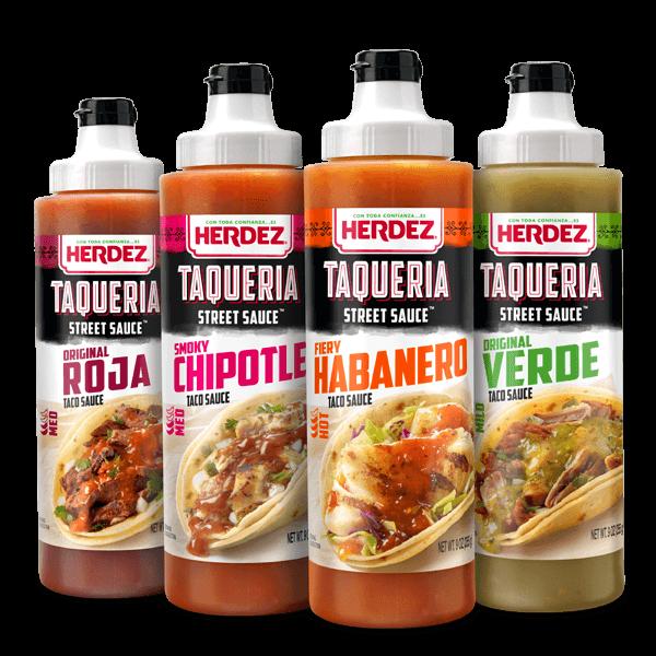 Herdez_Product_Categories_Taqueria_Street_Sauces