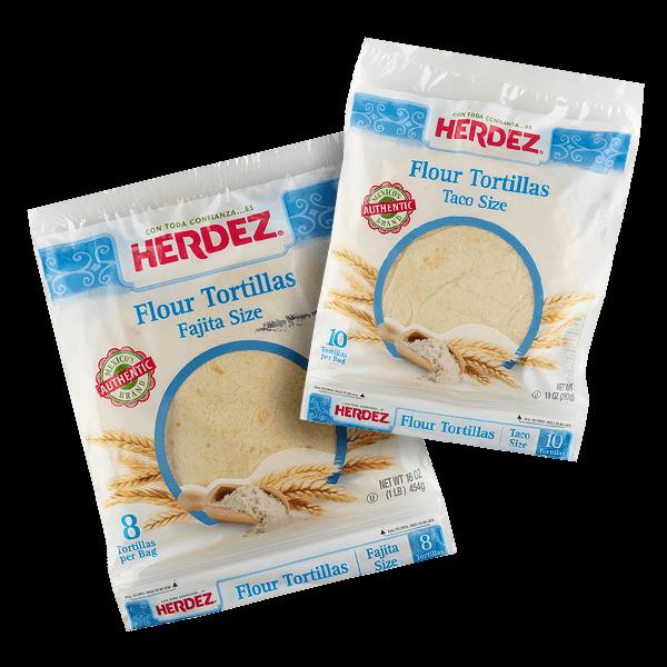 Herdez_Product_Categories_Tortillas