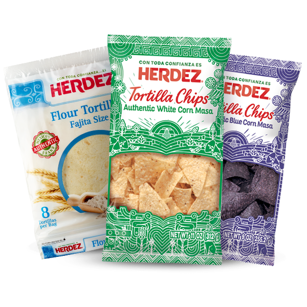 herdez-product-categories-chips-tortillas