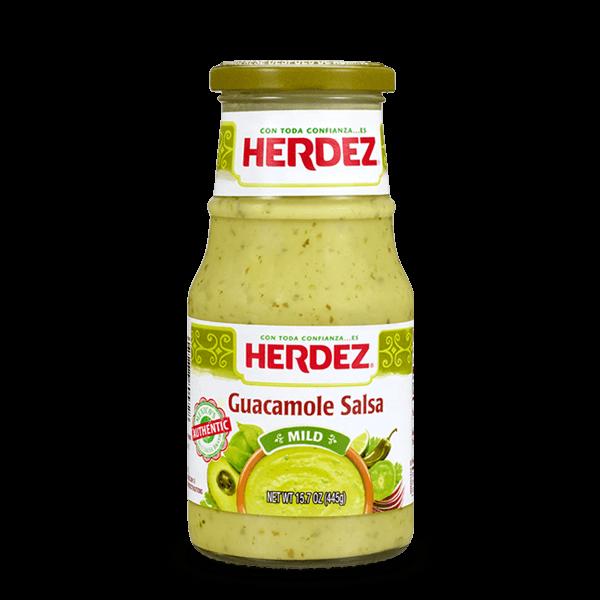 Herdez_-Guacamole_Salsa_15.7oz_Mild