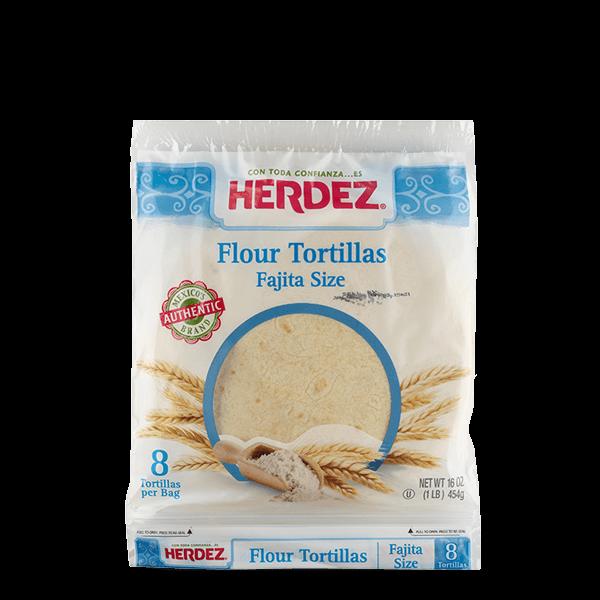 Herdez_Flour_Tortillas_Fajita_Size_16oz