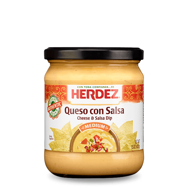 Herdez_Queso_Con_Salsa_15oz