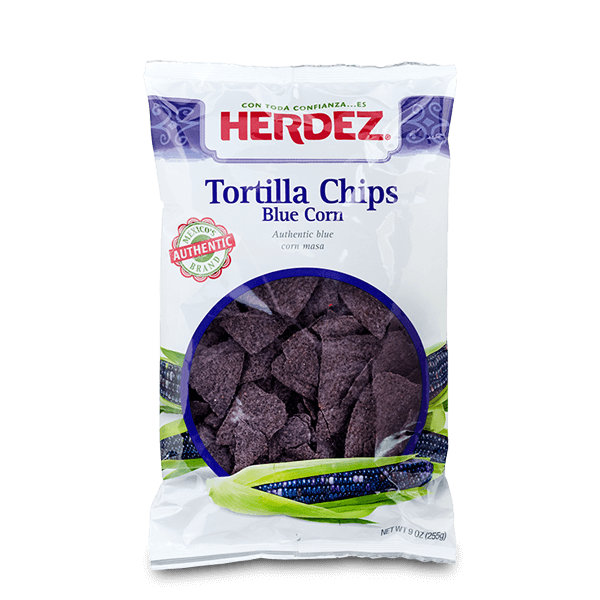 Herdez_Tortilla_Chips_Blue_Corn_9oz