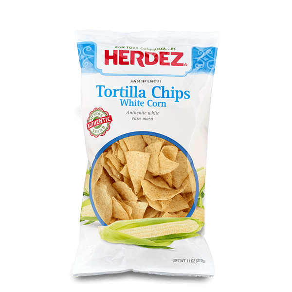 Herdez_Tortilla_Chips_White_Corn_11oz