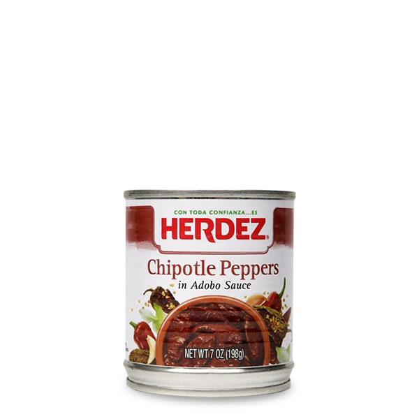 Herdez_Chipotle_Peppers_in_Adobo_Sauce_7oz