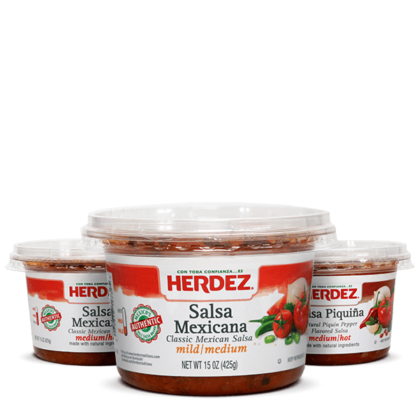 Herdez_Product_Categories_Refrigerated_Salsas