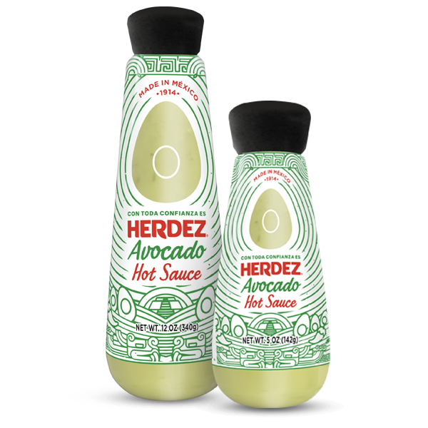 herdez-product-categories-avohotsauce-grouping600x600