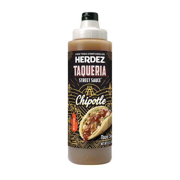 herdez-tarqueria-sauce-chipotle-9oz-600×600