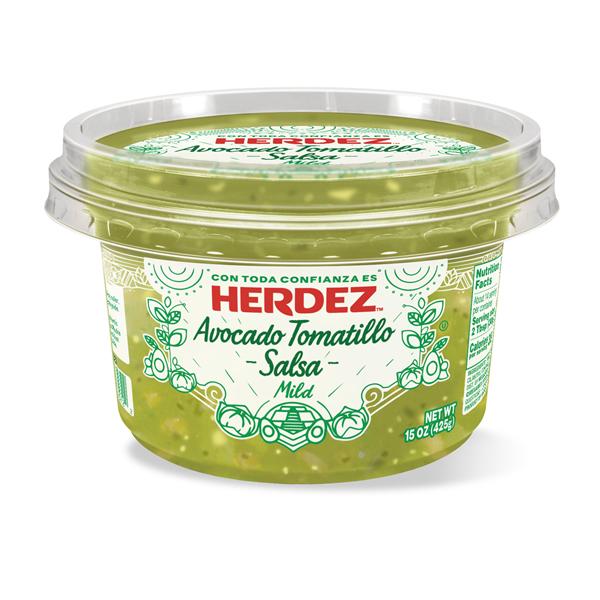 herdez_15oz_tomatilla_with_avocado_600x600v4-2