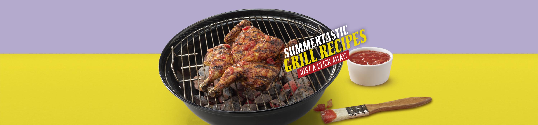 LV_Summer_Grilling_HmPg_Banner_3000x700