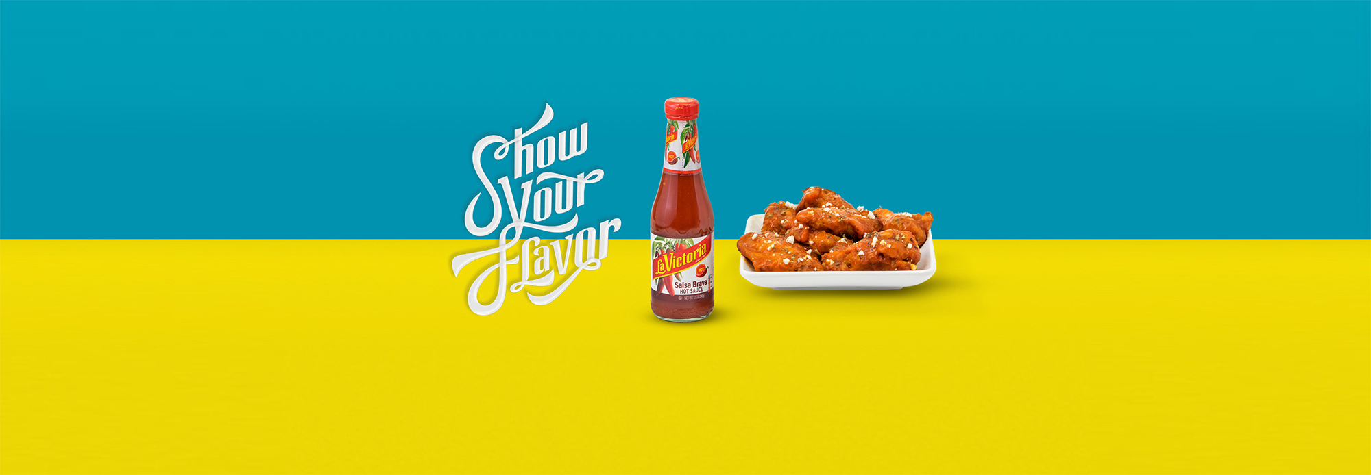 LaVictoria-Show-Your-Flavor-Buffalo-Wings-2000x694