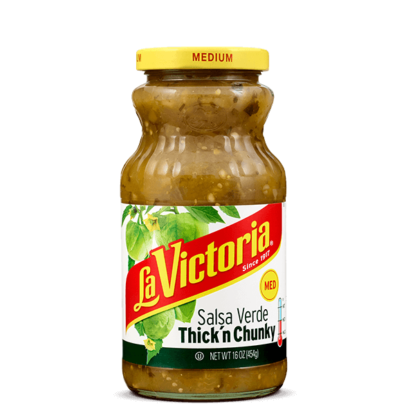 LaVictoria_Products_Salsa_Verde_Thick_n_Chunky_Medium_16oz