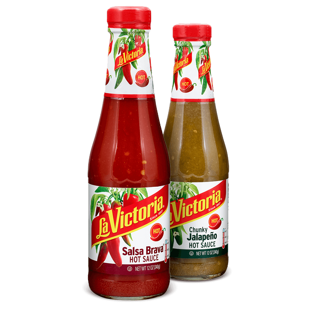 LaVictoria_Product_Categories_Hot_Sauce