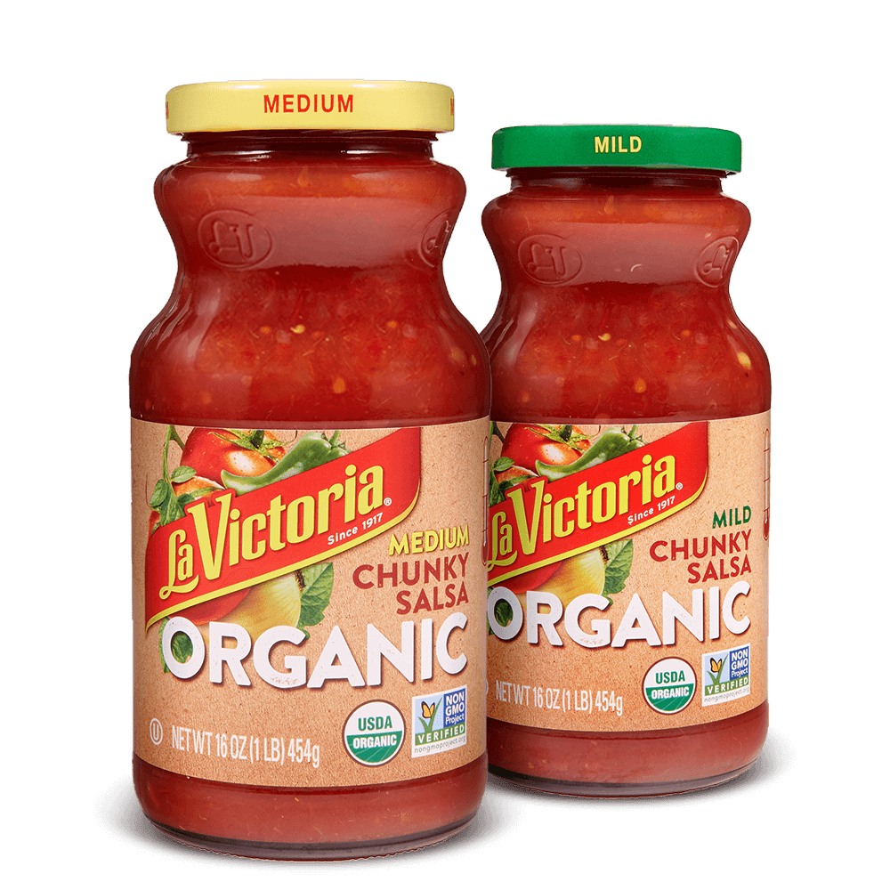 LaVictoria_Product_Categories_Organic