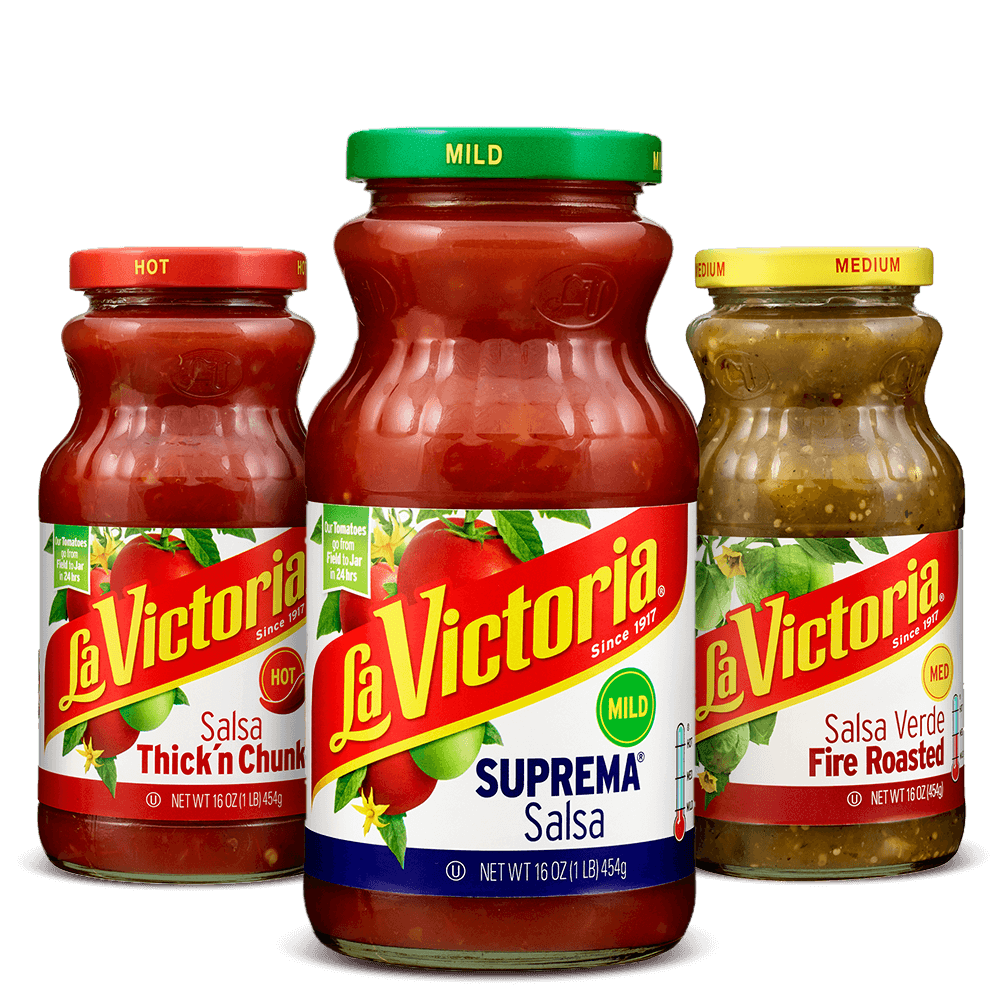 LaVictoria_Product_Categories_Salsa