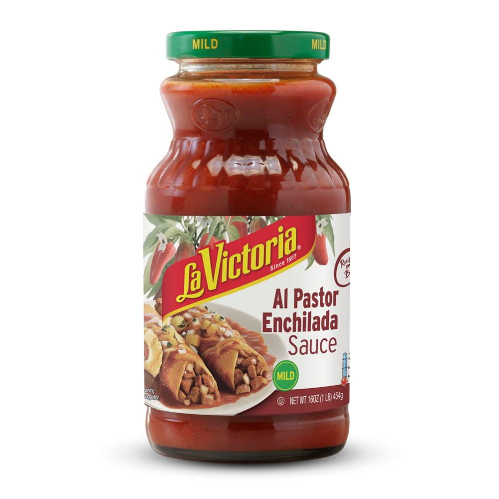 lv-al-pastor-enchilada-sauce-image