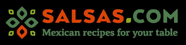 Salsas.com